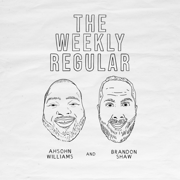 The Weekly Regular
