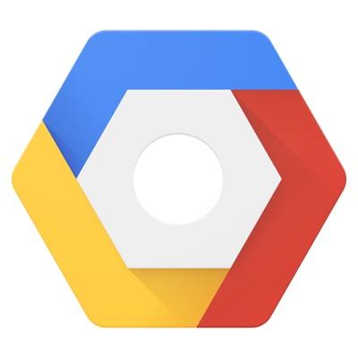 Google Cloud Platform Podcast:Google Cloud Platform