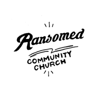 Ransomed Community Church Sermons podcast