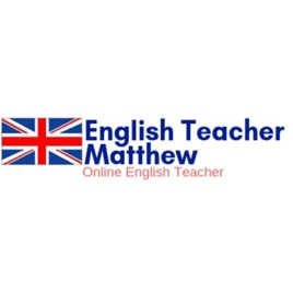 The English Teacher Matthew Podcast: #21 - to make a long story