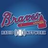 Atlanta Braves Radio Network