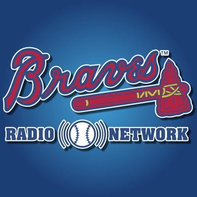 Atlanta Braves Radio Network:Atlanta Braves Radio Network