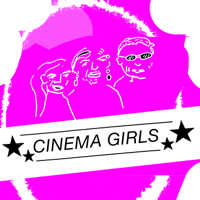 Cinema Girls podcast