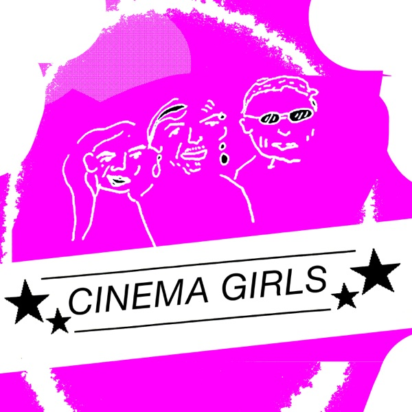 Cinema Girls