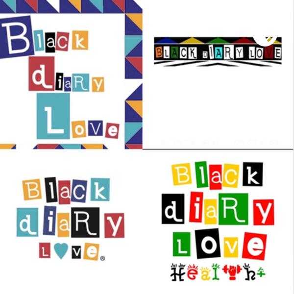 BlackDiaryLove