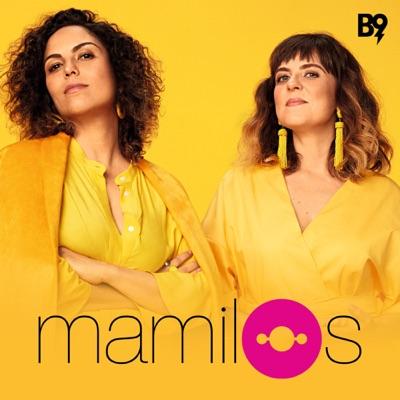 Mamilos:B9
