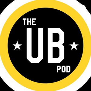 The UB Pod