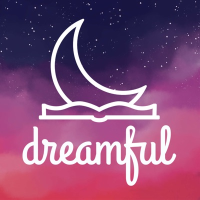 Dreamful Bedtime Stories:Jordan Blair
