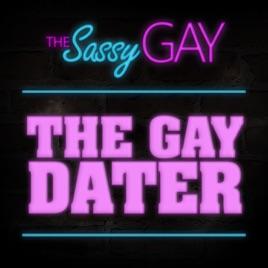 gay datant de moins de 21 que es el Speed datation
