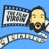 The Film Virgin