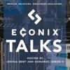 Econix Talks artwork