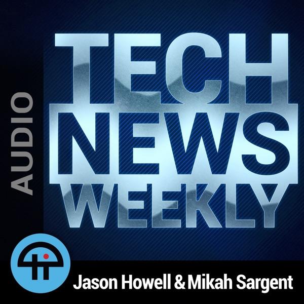 Top Podcasts In Tech News Podbay - roblox abc news level 6 hack roblox