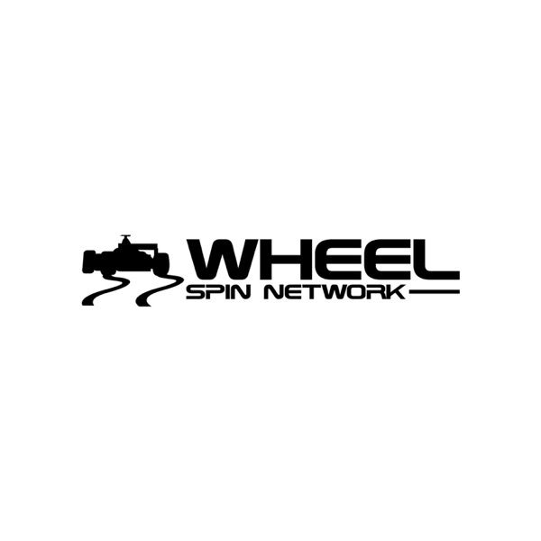 Wheel Spin Network