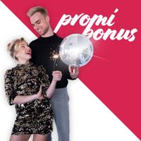 Promibonus podcast