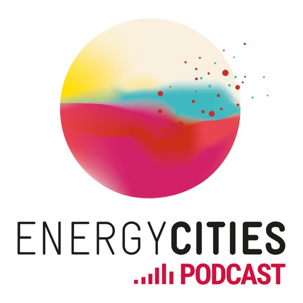 City Stories by Energy Cities