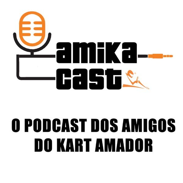 AMIKAcast