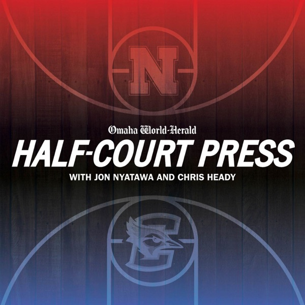 Half-Court Press