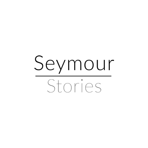 Seymour Stories Podcast