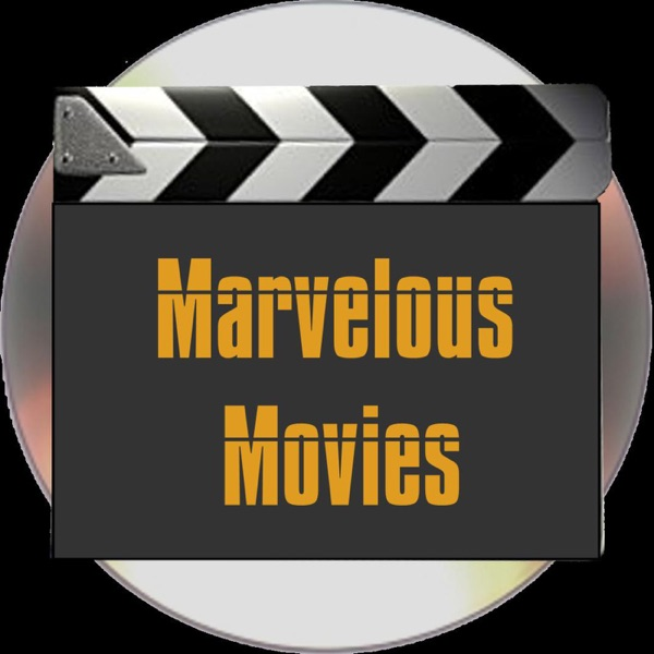Marvelous Movies