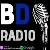 BD Radio artwork