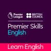 Learn English with the British Council and Premier League - Jack Radford & Rich Moon