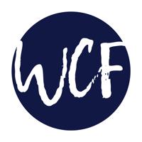 Warren Community Fellowship podcast