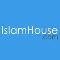 Dusukuna siri kere kere Ni Allah ye Fin minuw Be Moko deme O soroli la podcast