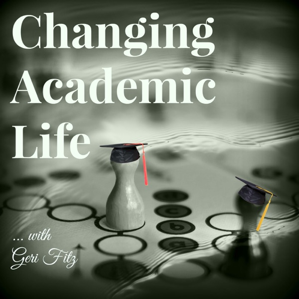 Changing Academic Life