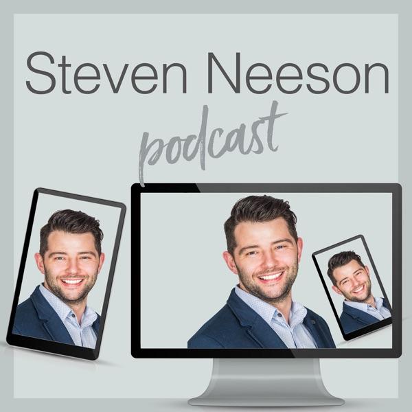 Steven Neeson Podcast