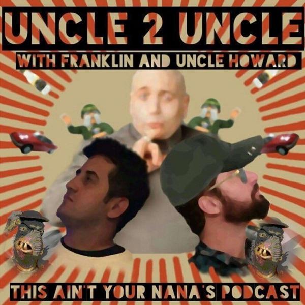 Uncle 2 Uncle
