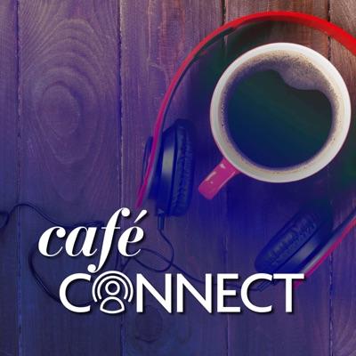Café Connect