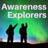 Awareness Explorers artwork