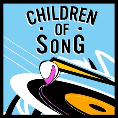 Children of Song:FOX News Radio