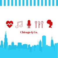 Chicago & Co. Podcast podcast
