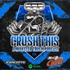Crush This - A Monster Truck Podcast! artwork