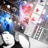 DJ Sami Kiiveri's Universe