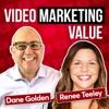Video Marketing artwork