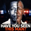 Have You Seen This Man? artwork