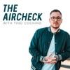 The Aircheck with Tino Cochino