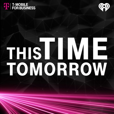 This Time Tomorrow:iHeartRadio