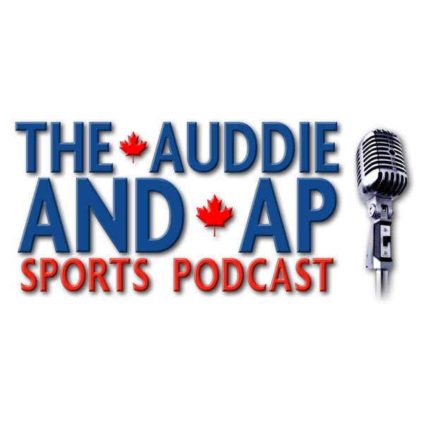 Auddie and AP Sports Podcast
