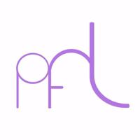 Positive Feedback Loop podcast