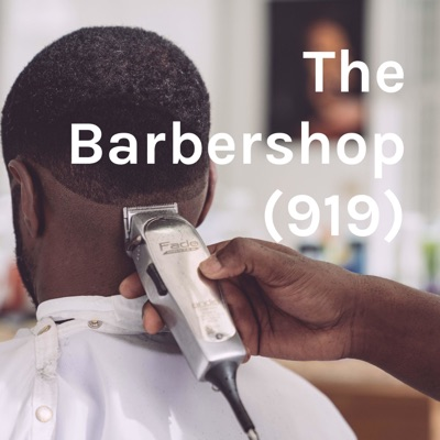 The Barbershop (919)