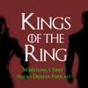 Kings of the Ring artwork