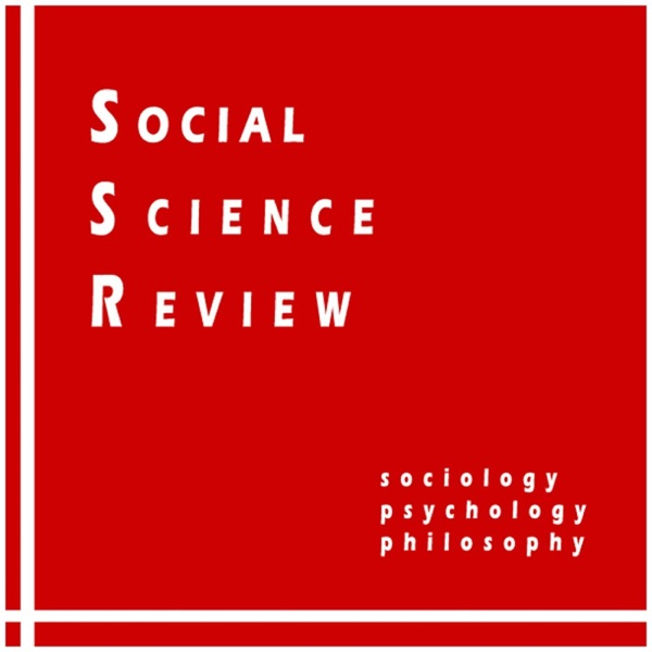 Social Science Review
