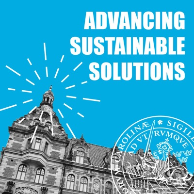 Advancing Sustainable Solutions