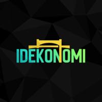 Idekonomi podcast
