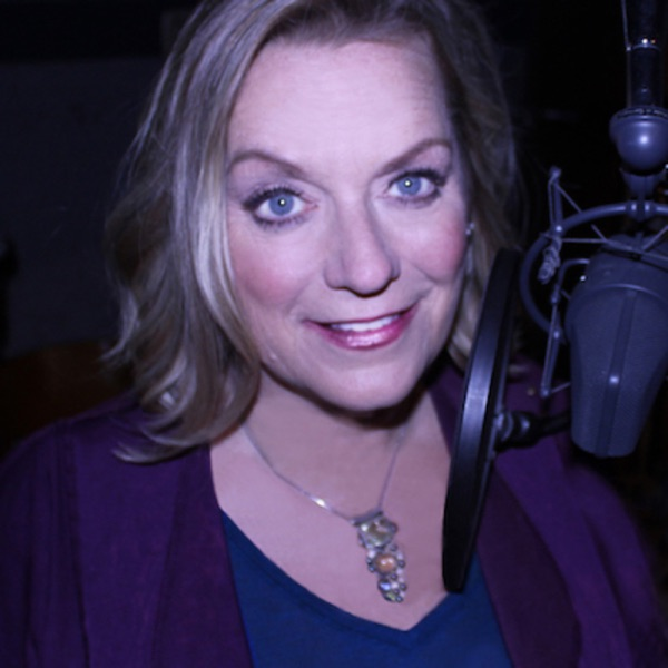GWEN Talks Radio