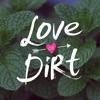 Love of Dirt artwork
