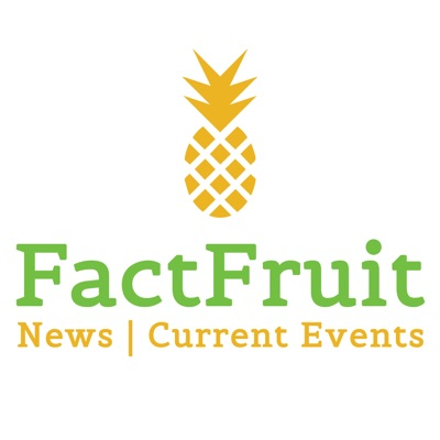 FactFruit | Daily News, Information, Current Events